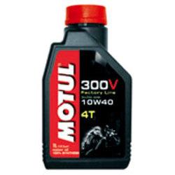 Motul_300v_4t_factory_line_10w40