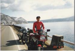 1989032102_2
