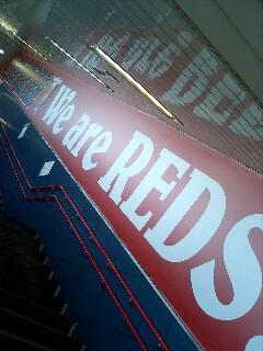 赤、赤、赤
